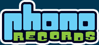Phono Records